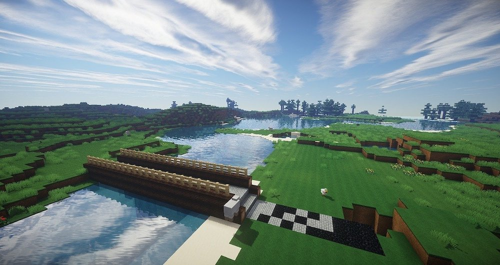 How To Set Up and Run a (Really Powerful) Free Minecraft Server in the Cloud