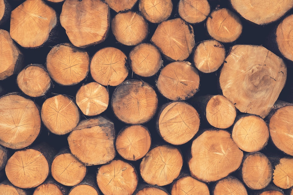 Simple Serverless Logging For Oracle Functions